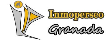 Inmoperseo Granada
